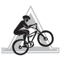 Bikepacking.net!