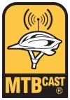 MTBCast!