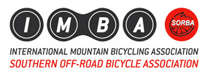 Southern Off-Road Biking Association!