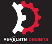 http://www.revelatedesigns.com!