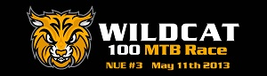 LOGO-WC-100-10