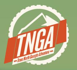 TNGA1