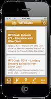 MTBCast_AppIcon